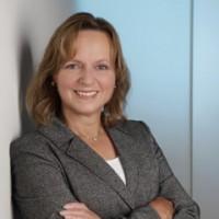 Martina Bischoff - Human Resources Univention
