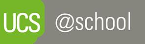 Logo UCS@School