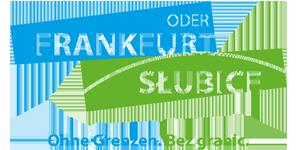 Logo - Frankfurt Oder