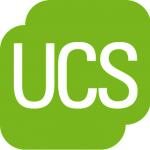 UCSIcon_300x300