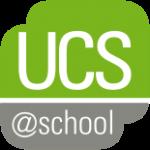UCS@school Icon
