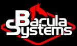 Bacula Systems Logo