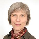 Monika Schnizer - Fujitsu