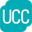 UCC_Icon_592x588_auf_transparent