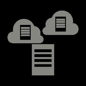 It Infrastruktur in der Cloud mit Univention Corporate Server