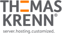 Thomas_Krenn_Logo
