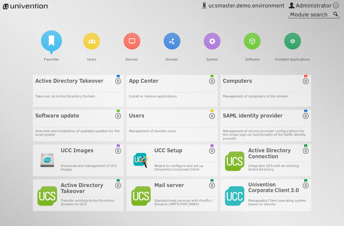 Univention_Management_Console_with _UCC