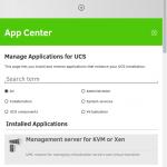 univention_app_center_550x800