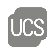 UCS Univention Corporate Server