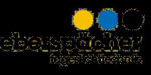 Eberspaecher Tageslichttechnik Logo