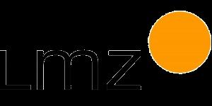 Landesmedienzentrum Baden Wuertemberg LMZ Logo
