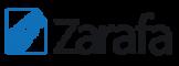 Zarafa Outlook Logo