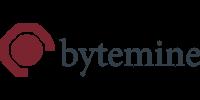 Logo bytemine Univention Cloud Partner