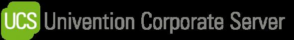 UCS_Logo_914x158_auf_transparent1-e1410522400651