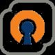 openvpn app