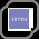 logo app edyou