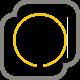 app logo kolab