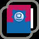 logo app opsi