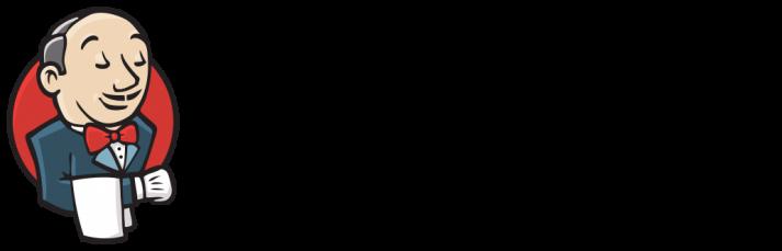 jenkins app logo
