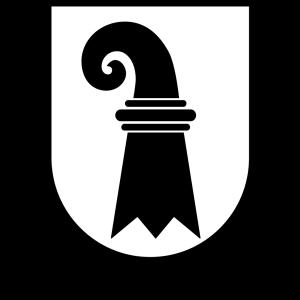 Logo Basel Stadt