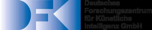 DFKI-Logo