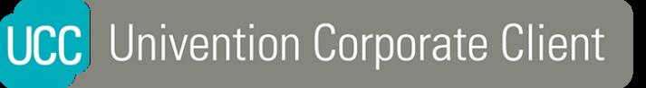 UCC Univention Corporate Client Logo