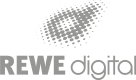 Rewe digital Logo