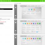 App Center Provider Portal. Beispiel: Jenkins.