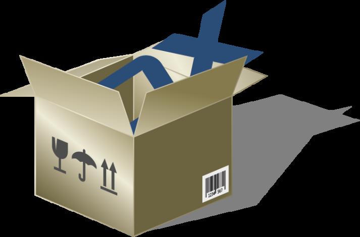 Schaubild OX in a box