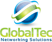 Globaltec Networking Solutions