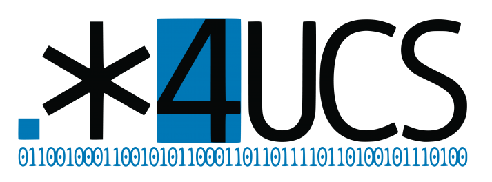 Asterisk Universal Communication Solution for UCS Univention