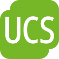 univention_ucs_icon_univention_corporate_server_rgb