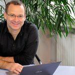 Dr. Richard Heigl