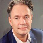 Stephan Hilger