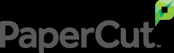 PaperCut Logotype-RGB