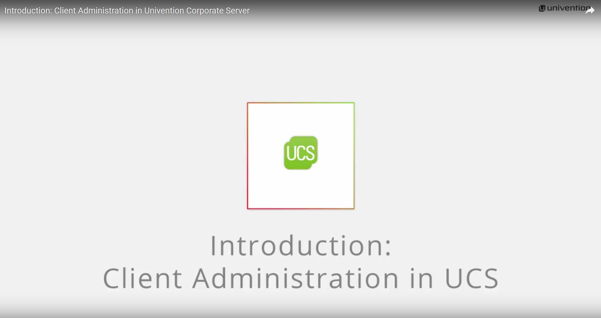 Video_WindowsClient_in_UCSDomain