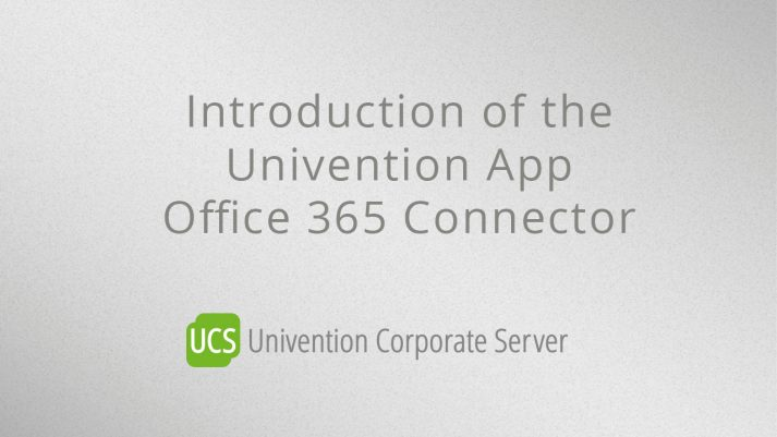 thumbnail_office365_Connector