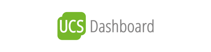 UCS-Dashboard-logo-blog-header