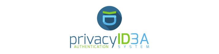 privacy-id3a-authentication-system-logo-blog-header