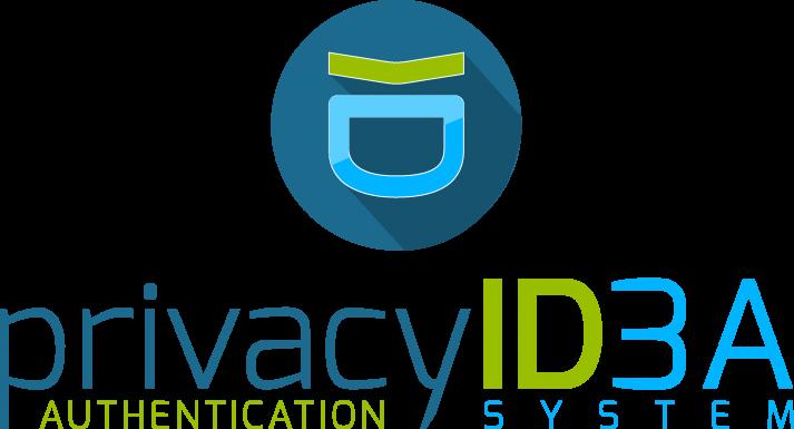 Logo von privacyIDEA