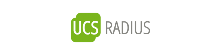UCS-Radius-blog-header