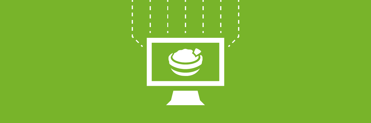 Access your Desktop remotely with Guacamole - Univention App Center