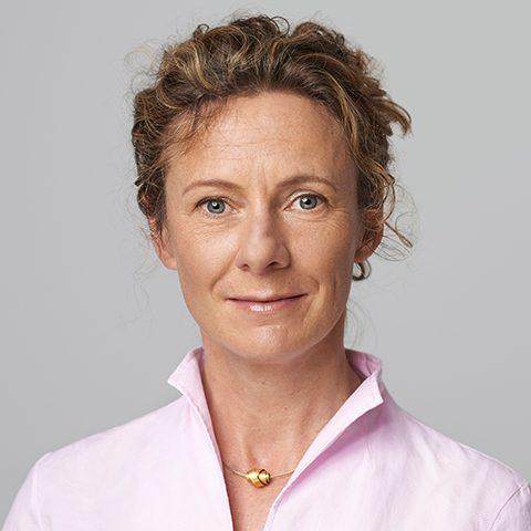 Alice Horstmann Marketing