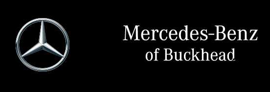 Mercedes Benz Of Buckhead >> Reference Report Mercedes Benz Of Buckhead Car Dealership Use Ucs