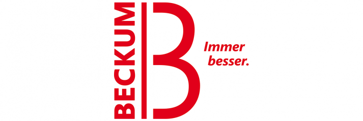 Logo Stadt Beckum