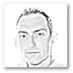 Paul Reemeijer