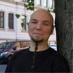 Carsten Wurtmann