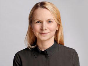 Irene Weingart