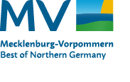 Logo signet-ministry-of-education-science-culture-mecklenburg-western-pomerania