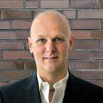IT-Projektleiter Arjen: Sein Arbeitsalltag bei Univention